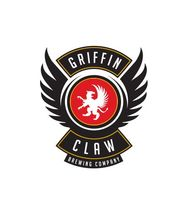 Griffin Claw Hazelnut Bourbon Barrel Imperial Stout