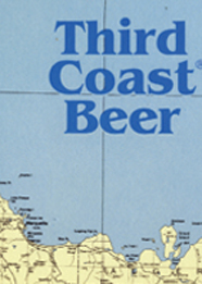Bells Third Coast Beer