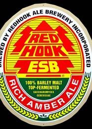 Red Hook ESB