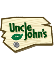 Uncle Johns Atomic Fireball Cider