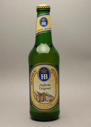 Hofbrau Munich Original
