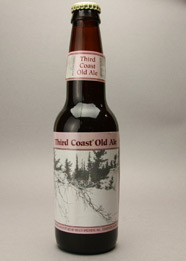 Bells Third Coast Old Ale