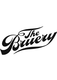 Bruery S Happens Its Tuesday