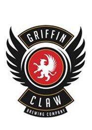 Griffin Claw Nawt A Cop