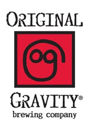 Original Gravity Shine Box