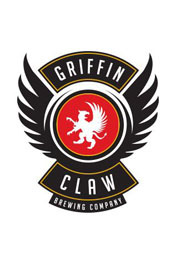Griffin Claw YIFO Vanilla Coconut Stout