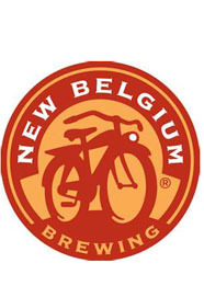 New Belgium Oscar Worthy Coffee NITRO