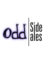Odd Side Morningwood Stout