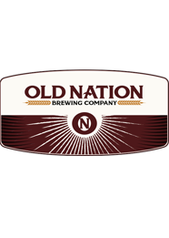 Old Nation Cart Horse IPA