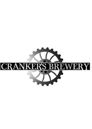 Crankers Fith Voyage Coconut Porter