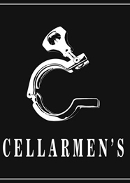 Cellarmans Coffee Cider