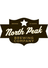 North Peak Furry