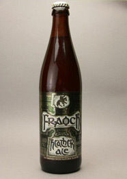 Froach Heather Ale