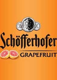 Schofferhofer Grapefruit Weisse