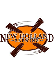 New Holland Dragons Milk Salted Carmel