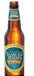 Sam Adams Summertime