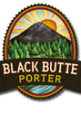 Deschuttes Black Butte Porter