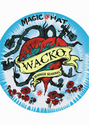 Magic Hat Wacko