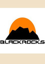 Black Rocks 51 k IPA