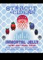 Star Cut Cider Immortal Jelly