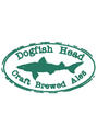 Dogfish Immort Ale
