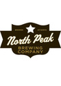 North Peak Stormy IPA
