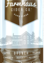 Farmhaus Ciders
