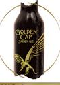 New Holland Golden Cap Saison