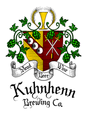 Kuhnhenn The Conundrum