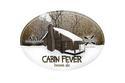 New Holland Cabin Fever Brown Ale