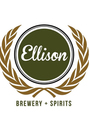 Ellison Itty Bitty Brown Ale