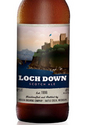 Arcadia Loch Down Scotch Ale