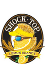 Shock Top Shandy