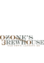 Ozones Black Roses BBA Imperial Stout