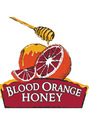 Cheboyagn Blood Orange