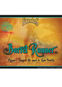 Founders Barrel Runner