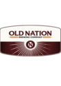 Old Nation Boss Tweed