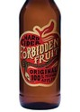 St. Jullian Forbidden Fruit Cider
