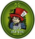 New Holland Oak Aged  Mad Hatter IPA