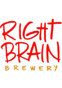 Right Brain Dead Kettle IPA W/Citra