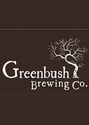 Greenbush Brother Benjamin
