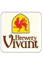 Vivant Tropical Saison