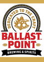 Ballast Point Evem Keel