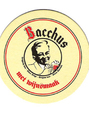 Bacchus Flemmish Red
