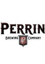 Perrin Golden Ale