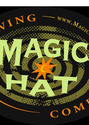 Magic Hat Heart Of Darkness